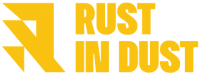 Rust-in-Dust_yellow_360px